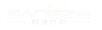 Guangzhou Bangze Textile Logo